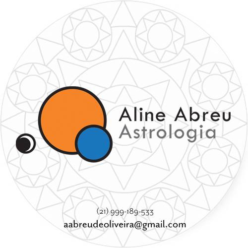 aline-abreu-astrologia